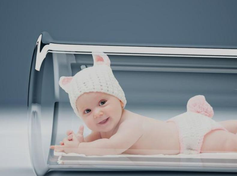 试管婴儿费用10万起步,许多家庭难以承受,为啥不选择领养孩子?